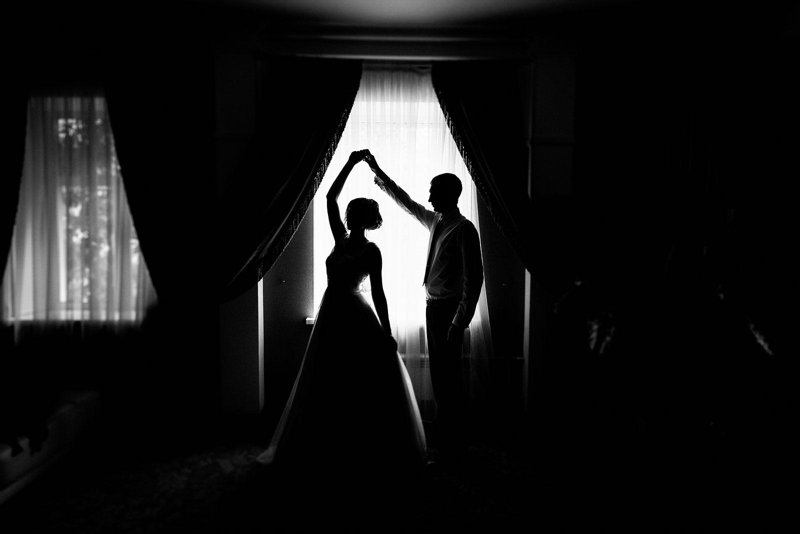 Brautpaar-Silouette-PatrickSchorerFotografie