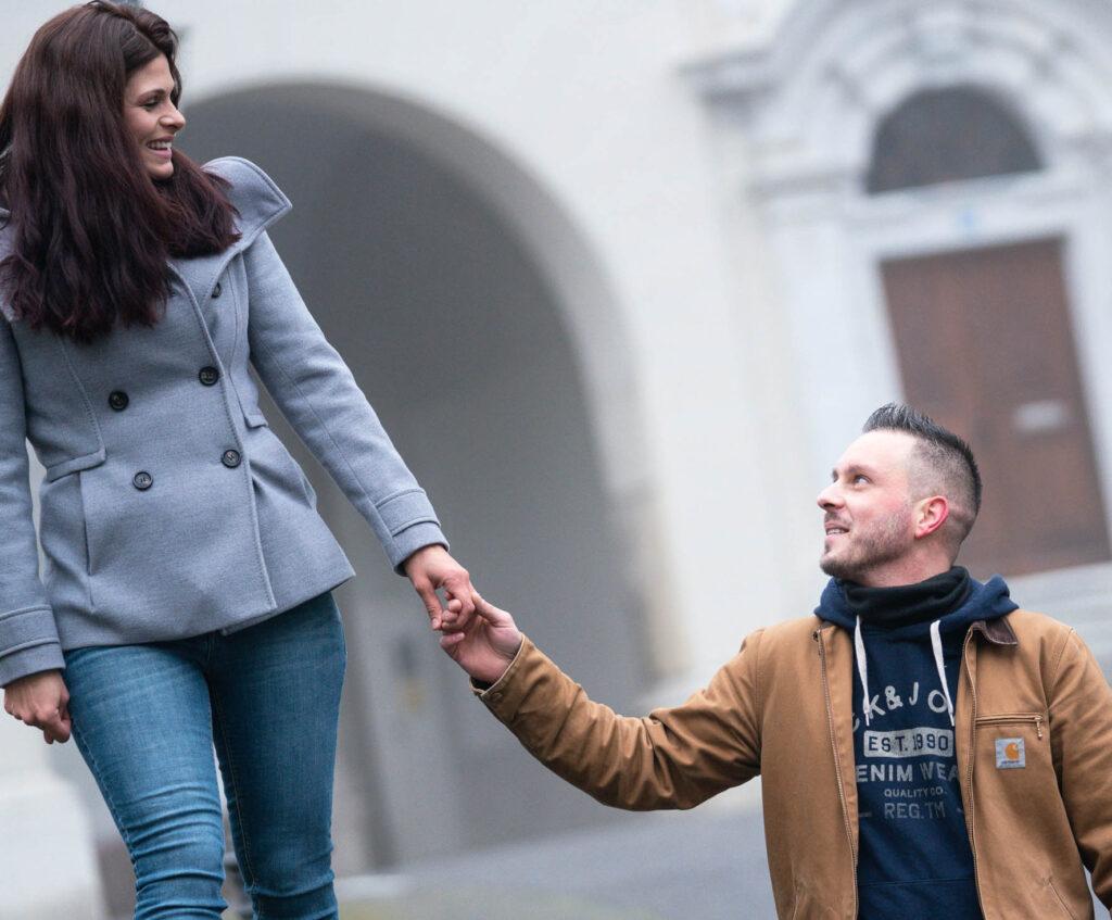 Hochzeitsfotograf-Paarshooting-Solothurn-Altstadt-Schweiz