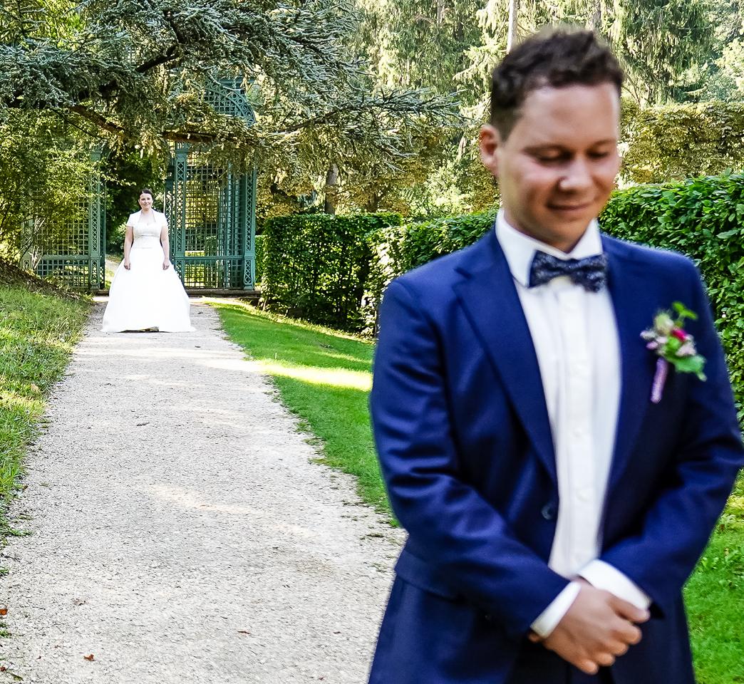 Hochzeitsreporter Basel – Reiterhof Wenkenhof